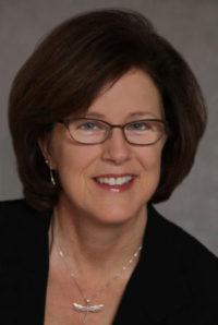 Mimi Schwarz